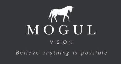 Customer Review – Mogul Group
