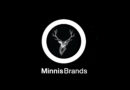 Customer Review – Minnis Brands
