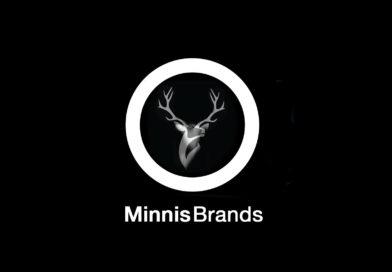 Minnis Brands Logo