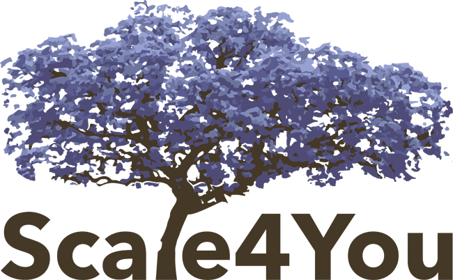 Customer Review – Scale4You