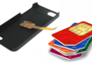 How to add another SIM to a single SIM phone