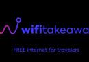 Customer Review – WiFiTakeaway