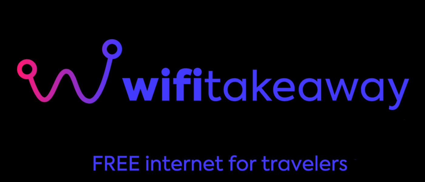 Customer Review – WiFiTakeaway